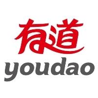 網易有道信息技術(北京)有限公司