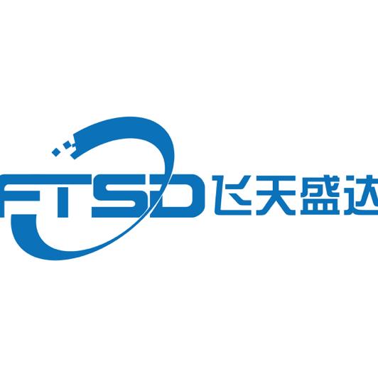 北京飞天盛达引控科技有限公司