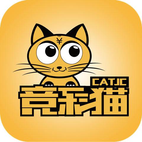 北京卡特猫网络科技有限公司