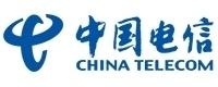 中国电信股份有限公司纳雍分公司锅圈岩乡支局