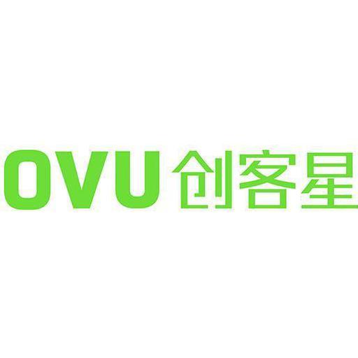 武汉创客星孵化器有限公司图片