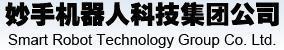 南京妙手机电科技有限公司