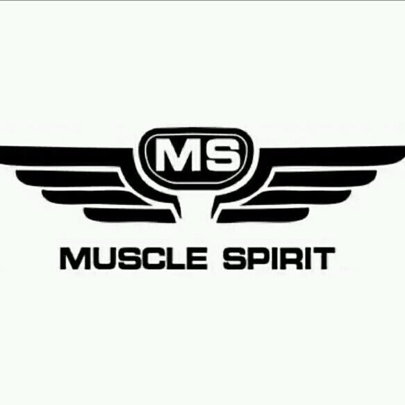 山东迈尚健身器材有限公司的搜索结果