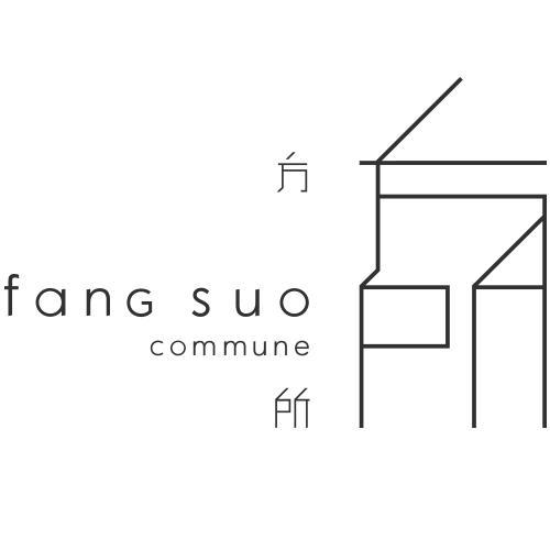 广东方所文化投资发展有限公司