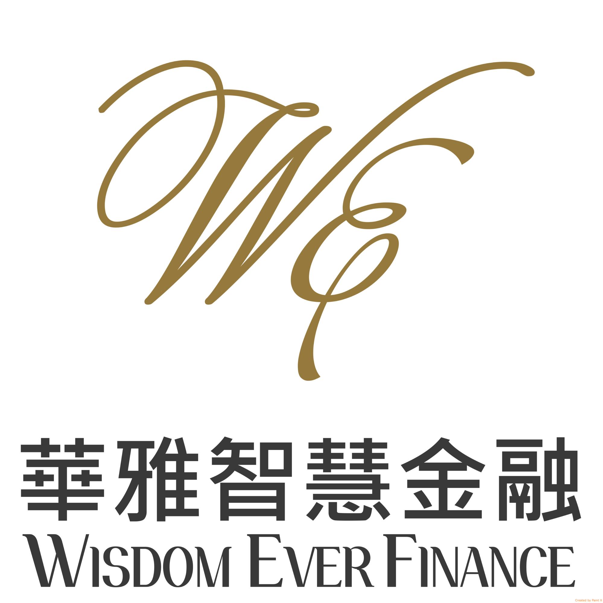 深圳前海华雅智慧投资管理有限公司