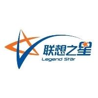 北京联想之星投资管理有限公司