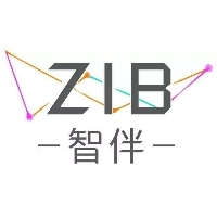 深圳智伴机器人科技有限公司