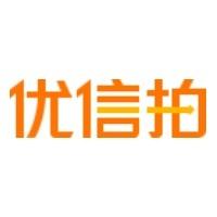 优信互联(北京)信息技术有限公司