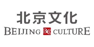 北京京西文化旅游股份有限公司