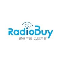 北京电广聪信息技术有限公司