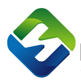 logo 标识 标志 设计 矢量 矢量图 素材 图标 340_348