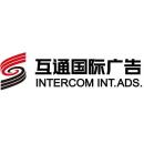 北京互通联合国际广告有限公司图片
