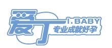 上海爱丁医佳网络科技有限公司