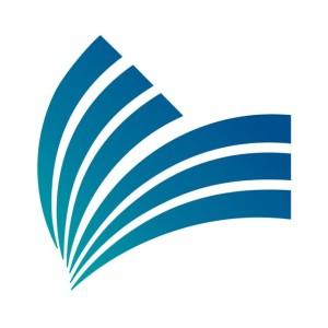 中设设计集团股份有限公司黑龙江分公司图片