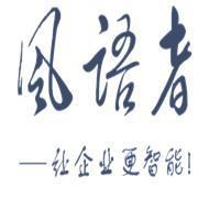 北京中通网络通信股份有限公司