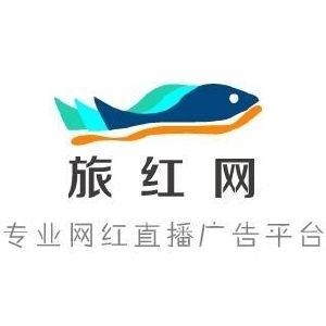 上海悦欢网络科技有限公司
