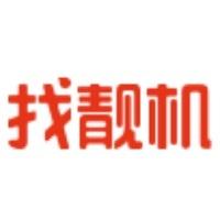 深圳市萬事富科技有限公司