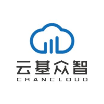 贵州云基众智技术有限公司