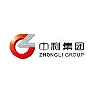 江苏中利集团股份有限公司_企查查