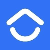 天津小屋信息科技有限公司