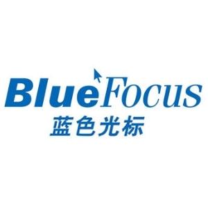 北京蓝色光标数据科技股份有限公司