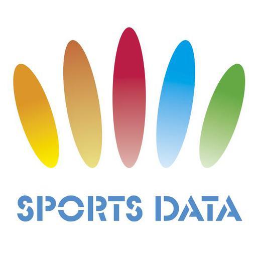 华奥国科体育大数据科技(北京)有限公司
