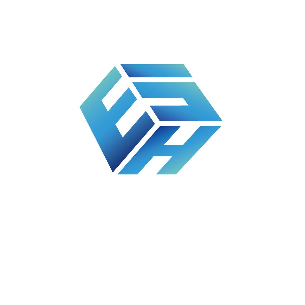 logo logo 标志 设计 矢量 矢量图 素材 图标 1158_1158