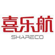 北京喜乐航科技股份有限公司