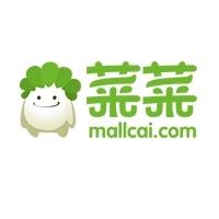 安徽菜菜电子商务有限公司