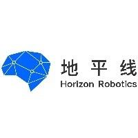 北京地平線機器人技術研發有限公司