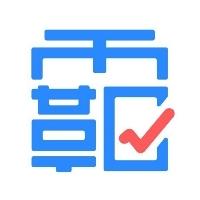上海謙問萬答吧云計算科技有限公司
