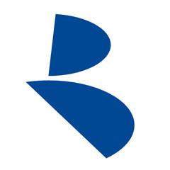 宁波容百新能源科技股份有限公司