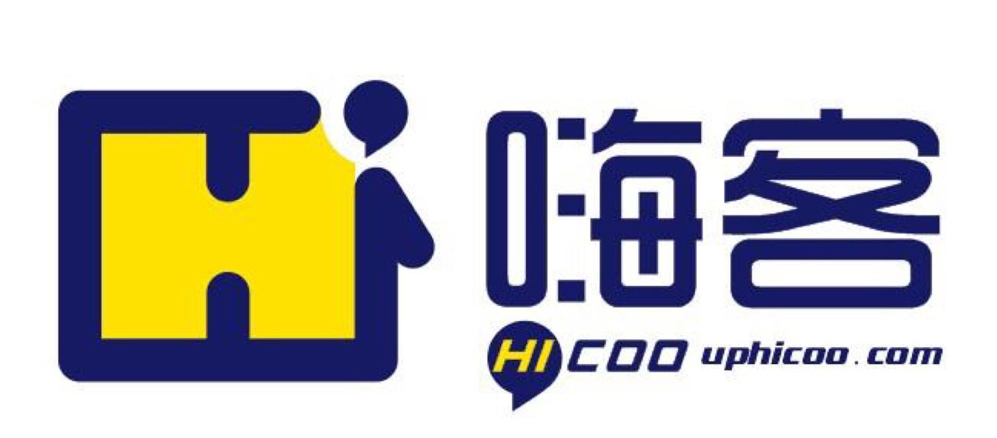 重庆嗨客网络科技有限公司
