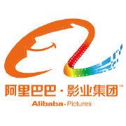 上海阿里巴巴影业有限公司