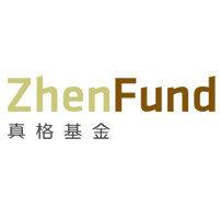 北京真格天成投资管理有限公司