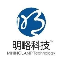 北京明略軟件系統有限公司