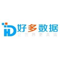 上海格敏其信息技术有限公司