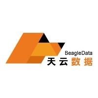 天云融创数据科技(北京)有限公司