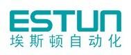南京埃斯顿机器人工程有限公司