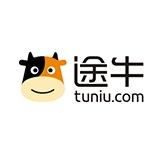 南京途牛科技有限公司