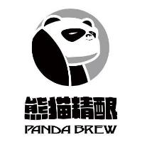 熊猫精酿(益阳)酒业有限公司