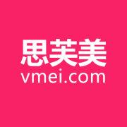 南京思芙美网络科技有限公司