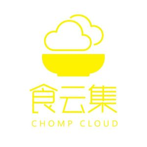南京创普客商业管理有限公司