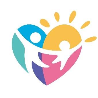logo logo 标志 设计 矢量 矢量图 素材 图标 341_341