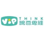 广东快乐种子科技有限公司
