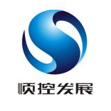 上市静态-企亚搏彩票竞彩官网