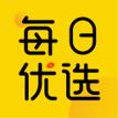 北京每日优选科技有限公司