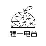 北京芮驰文化传媒有限公司