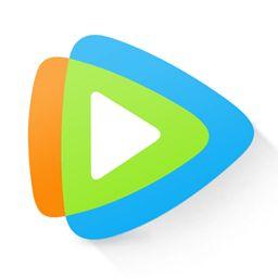 深圳市腾讯视频文化传播有限公司