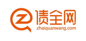 北京中安德信科技有限公司